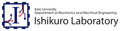 Ishikuro Laboratory